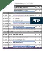 2. Cronograma de Teoricos. Ética 2C. 2017