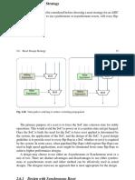 reset_strategy.pdf