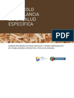protocolo_osalan_polvo_madera.pdf