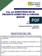 PBL liquidos y paciente politraumatizado _2_.pptx