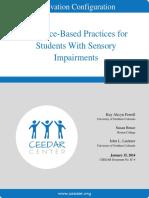 IC-Sensory.pdf