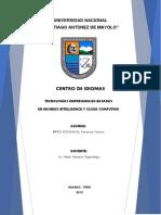 Monograph Brito Monsalve