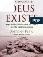 um_ateu_grante_deus_existe__antony_flew.pdf
