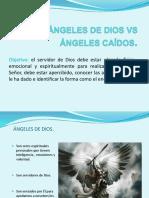 ÁNGELES DE DIOS VS ÁNGELES CAÍDOS-convertido
