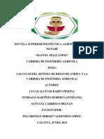 HIDRAULICA-INFORMEfinal.docx