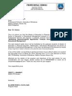 1. Letter of Intent - Public Forum.docx