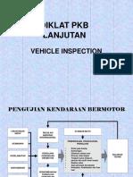 materi-diklat-pkb-dasar-zainal.pptx