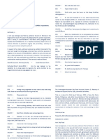 STATCON-CASES-PART-3.docx