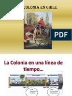 colonia 8