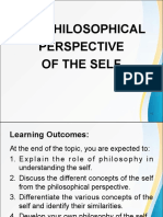 PHILOSOPHICAL-PERSPECTIVE-OF-THE-SELF.pdf