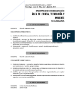 2017-Dec-26-13-22-57_594_file_ciencias.pdf