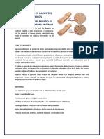 GERIATRIA OSTEOPOROSIS.docx