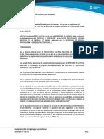 6484Reglamento de Disciplina Para Los Internos