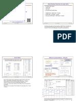 Lecture 11 - Logic gates and Boolean (x2).pdf