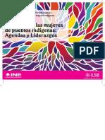 Deceyec Programa Osc 2019 Tomo2 Agendas Liderazgos