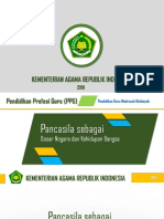1_PPT KB 2- Pancasila