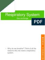 grade 9 L9 respiratory_system (1).ppt