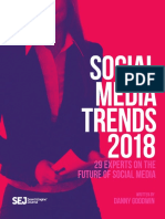 Social-Media-Trends-2018.pdf