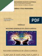 I MODULO LOGICA JURIDICA Y ETICA PROFESIONAL 13 07 2019(3).pdf