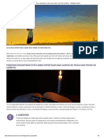 Dons Espirituais_ Saiba Mais Sobre Os 9 Dons Bíblicos - WeMystic Brasil