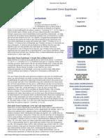 Descobrir Dons Espirituais.pdf