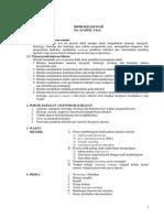 5-Hidrokelektomi-5-611.pdf