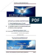 apostiladonsespirituais-130323125728-phpapp01.pdf