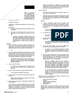 WWW-Compiled-Finals-Complete-1.pdf
