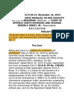 080819 Ombudsman v CA