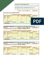 351632519-Taller-Actividad-2-Analizando-Las-Cuentas-T-Contabilidad-en-Las-Organizaciones-Sena.pdf