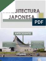 arquitectura japonesa.pptx