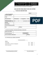FICHA DE INSCRIPCION  CETPRO 18-06-15 (1).docx
