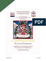 235953306-Chi-Me-Sok-Thig-Final-8x11r.pdf