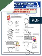 Ejercicios-de-Relaciones-Métricas-de-las-Circunferencias-para-Quinto-de-Secundaria.doc