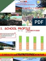 Piddig Central SRC '16 (1)