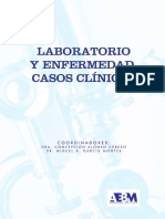 Laboratorio y enfermedadvol I_booksmedicos.org.pdf
