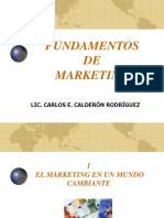Clase 01 Fundamentos de Marketing.ppt