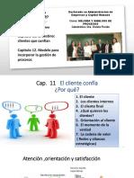 Presentacion Capitulos Final F