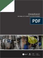 Dharavi Rep