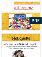 Netiquette.ppt