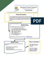 Tut fixed-assets V1.0.pdf