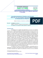 Acondicionamiento Termico Energia.pdf