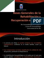 clase 1 2015 (3).pdf