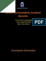 Clase 5-2015.pdf