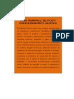 14. UTB MECÁNICA INDUSTRIAL Y MENCIONES-2018  03-12-18.pdf