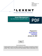 Asset Management KPIs.docx
