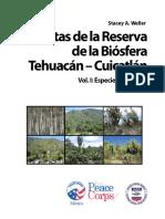 Plantas_RBTC_Vol1_Weller.pdf