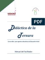 manual_del_facilitador[1].docx