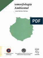 1252 (1).pdf