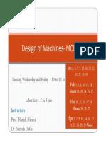 lecture-mcl-211.pdf